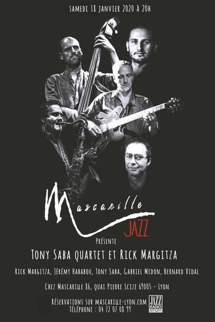 Affiche Mascarille Jazz.jpeg