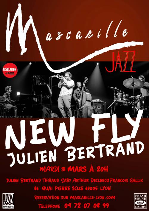affiche new fly 31 mars web.jpg